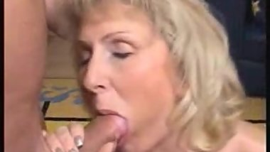 I ENJOYED MY STEP GRANDSON COCK AND HIS CUM ON MY FACE!!!