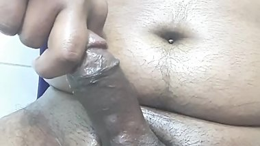 My big dick for you,my real video I IOVE PRONHUB