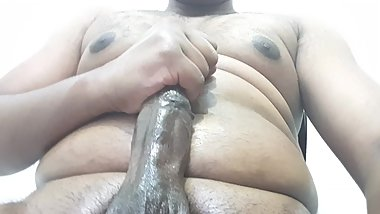big black dick for you