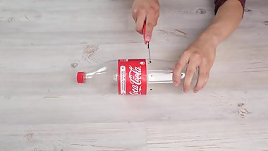 12 Simple & Fun Life Hacks