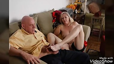 Best mature and granny fuck compilation