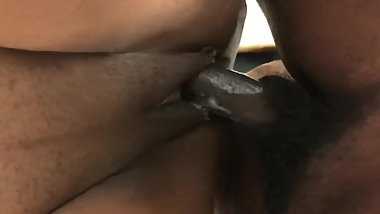 BBW fucked me nice in Pretoria