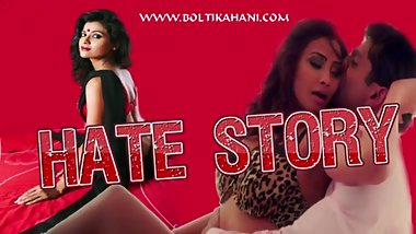 Indian Step Mom & Step Son Dirty hindi audio sex drama
