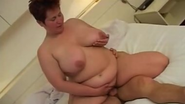 OMA BBW AND SON