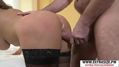 Nasty Mom Los Fucking Hot Tender Step son