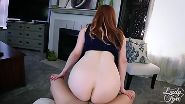 A Step Family Tradition (Coming of Age) Lady Fyre POV Taboo