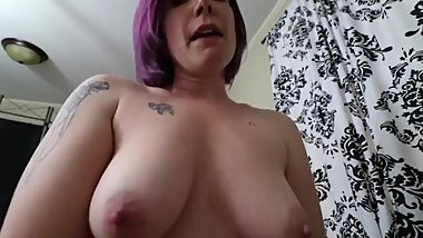 StepSon Blackmails Mom - Part 4 of 4 Part Series - Preview Trailer