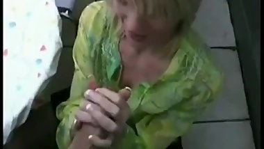 Hot Mother in Law Anal Porn With Son SexyMoms.xyz