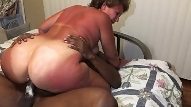 mature ride young black dick