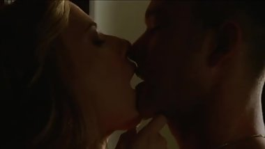 Scarlett Johansson Sex Scene - Full Video Here: /2kZ8R