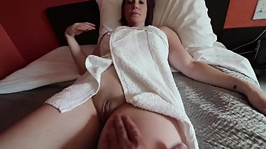 Seducing Mrs Robinson Part 2 Trailer Jane Cane