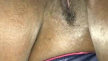 Tight Wet Pussy Cheats On Her Cheating BoyFriend