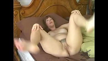 Mommy Is Horny For You JOI