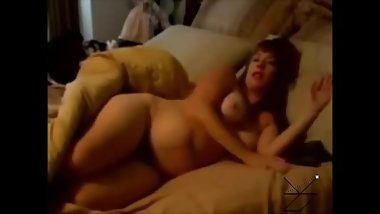 Naughty Mommy Jerk Instructions
