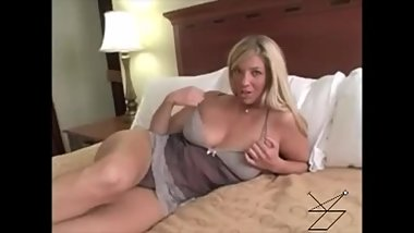 JOI Stepmom Roleplay