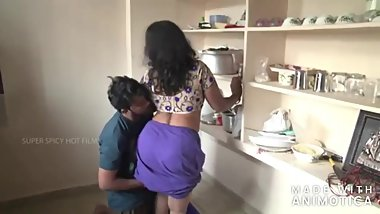 deshi big ass bhabi sex with devar