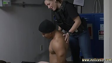 German milf squirt xxx Purse Snatcher Learns A Lescompanion's son