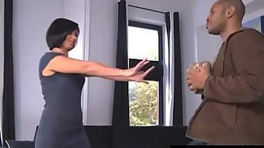 mommy punished and pays for sons mistake-www.xfamilyporn.com