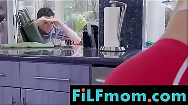 Mom lesson to her daughter  -  Free Full Family Sex Videos at FiLFmom.com