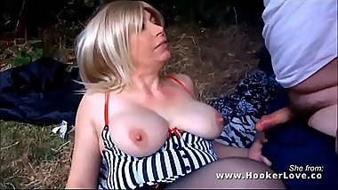 mature hooker - She From www.hookerlove.co