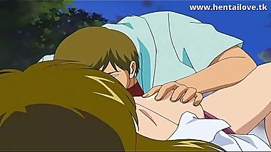 School Hentai Girl Love Chibo - Pt2 on www.hentailove.tk