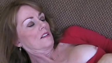 Wicked Sexy Slut Melanie In Sex